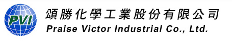 PRAISE VICTOR INDUSTRIAL CO., LTD.