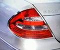 應用於車燈